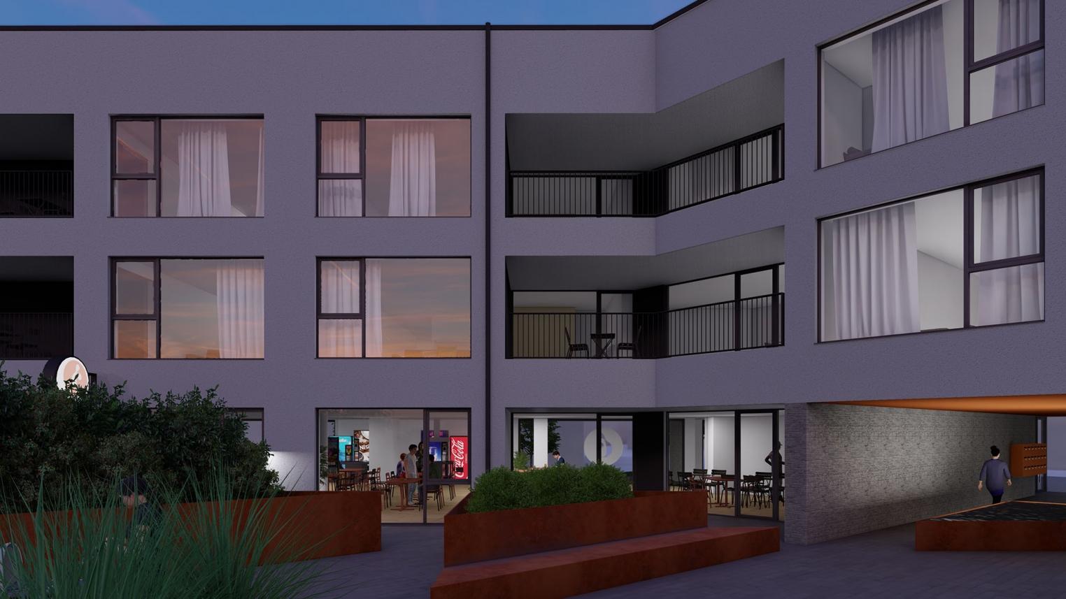 1610_appartements_welkenraedt8