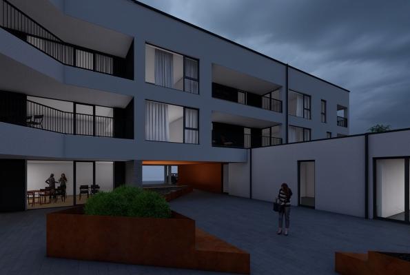 1610_appartements_welkenraedt9