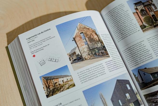 guide_architecture_contemporaine_wallonie_2